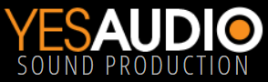 YES AUDIO Sound Production with Source Connect